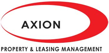 Property & Leasing Management
